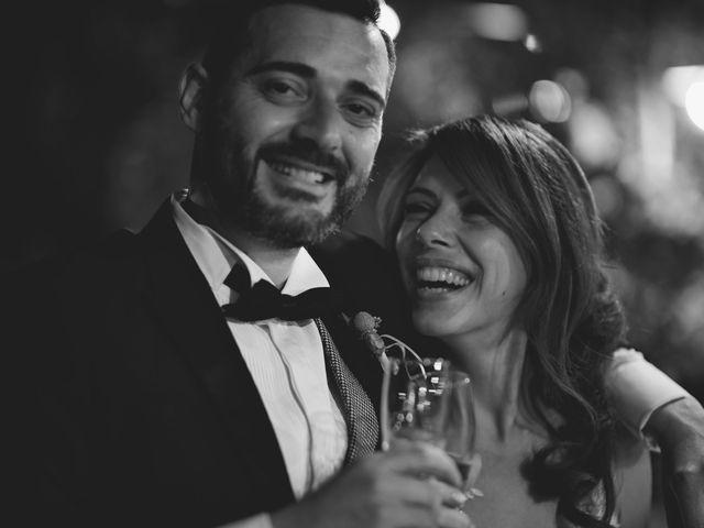 Il matrimonio di Francesco e Valentina a Perugia, Perugia 125