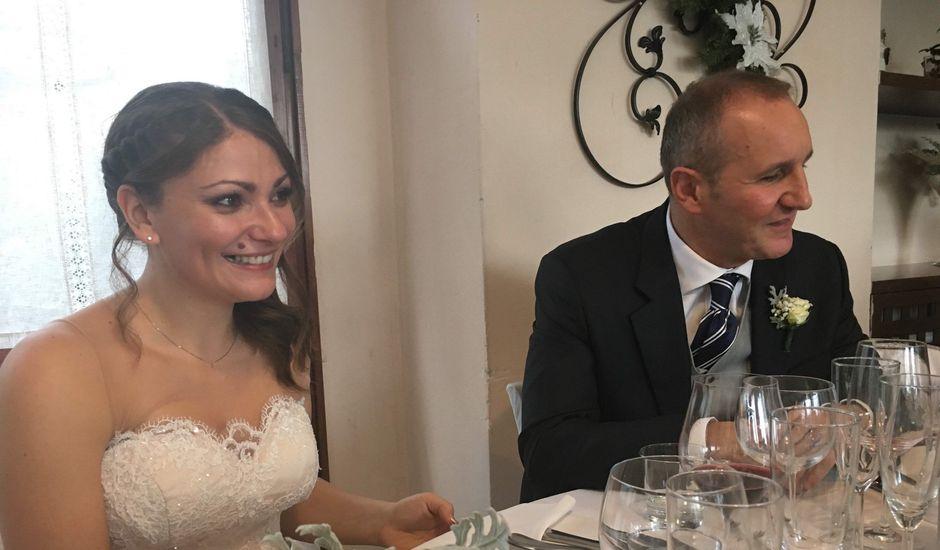 Il matrimonio di Andrea  e Sheila a Milano, Milano