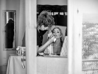 le nozze di Valentina e Maurizio 3