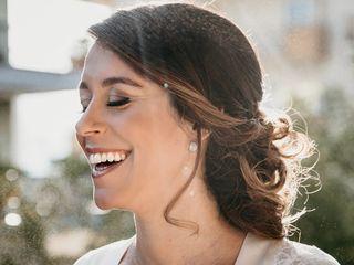 Le nozze di Emanuela e Giuseppe 3