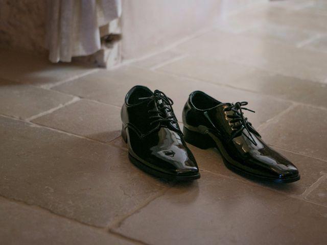 Il matrimonio di Sha e Gaia a Ceglie Messapica, Brindisi 25