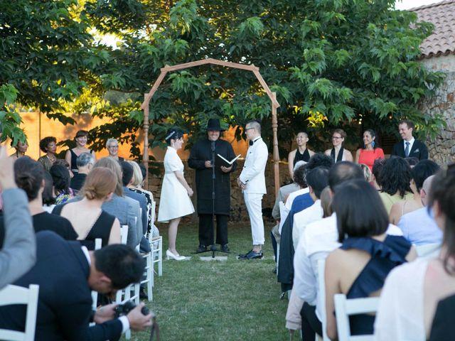 Il matrimonio di Sha e Gaia a Ceglie Messapica, Brindisi 88