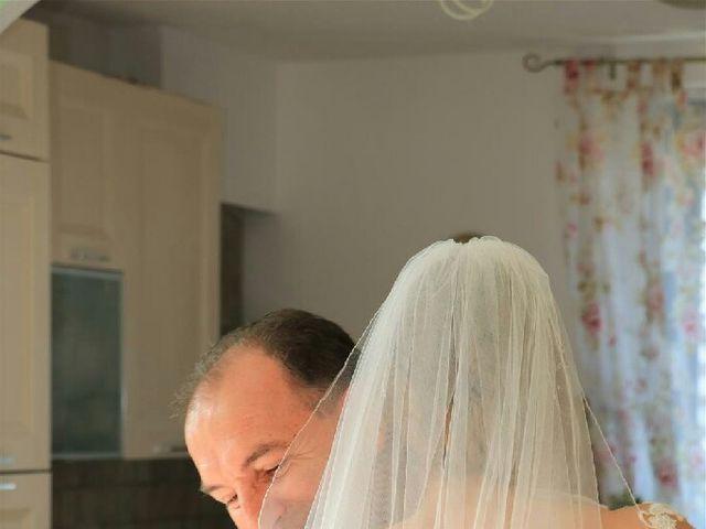 Il matrimonio di Emanuele e Cristina a Varese, Varese 3