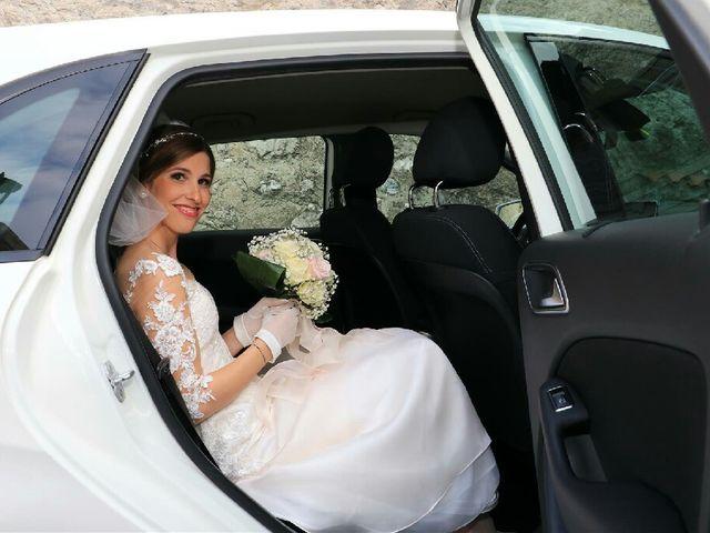 Il matrimonio di Emanuele e Cristina a Varese, Varese 6