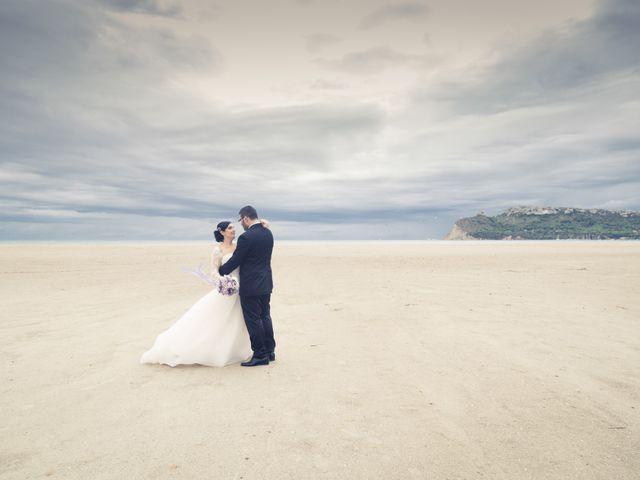 Il matrimonio di Emilio e Sabrina a Quartu Sant'Elena, Cagliari 33