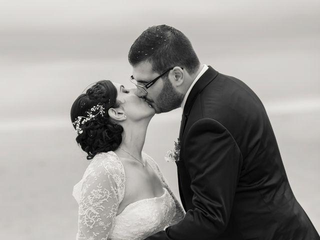 Il matrimonio di Emilio e Sabrina a Quartu Sant'Elena, Cagliari 34