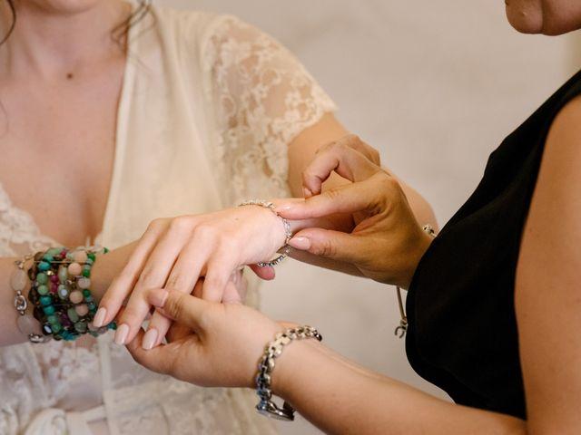Il matrimonio di Marilena e Sebastiano a Ragusa, Ragusa 17