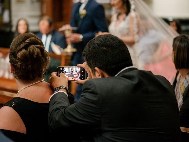 Il matrimonio di Marilena e Sebastiano a Ragusa, Ragusa 45