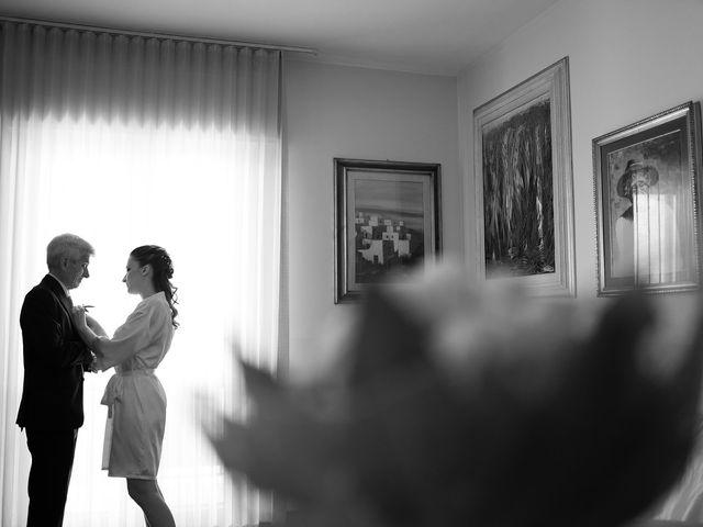 Il matrimonio di Laura e Nicola a Gravina in Puglia, Bari 19