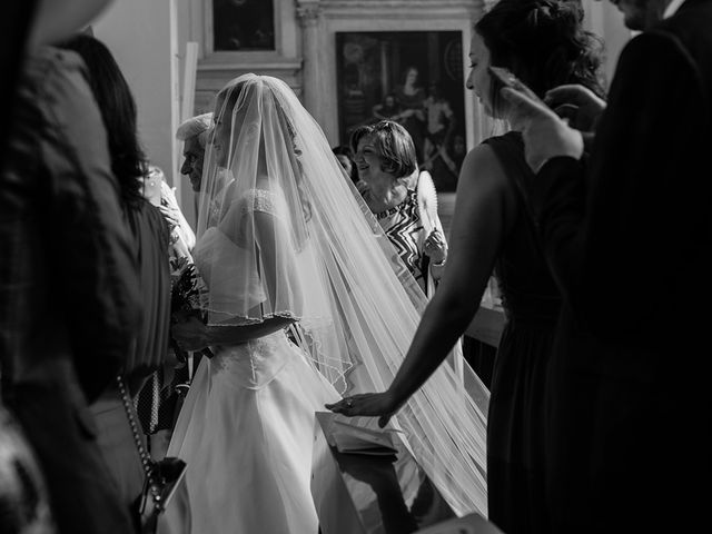 Il matrimonio di Laura e Nicola a Gravina in Puglia, Bari 51