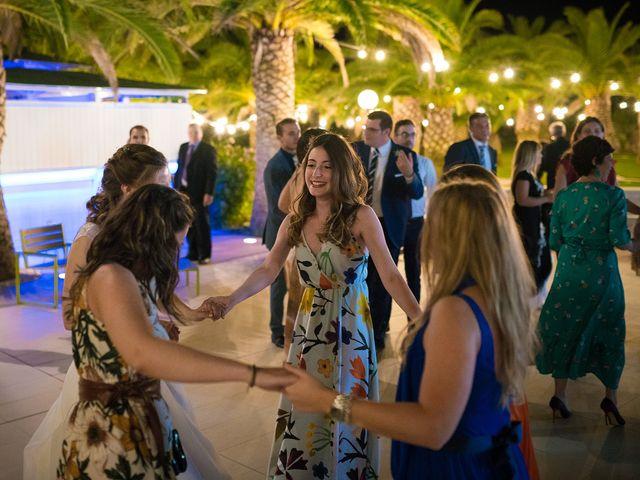 Il matrimonio di Laura e Nicola a Gravina in Puglia, Bari 68