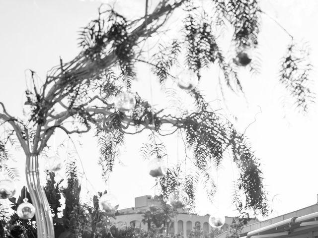 Il matrimonio di Dario e Elisabetta a Terracina, Latina 12