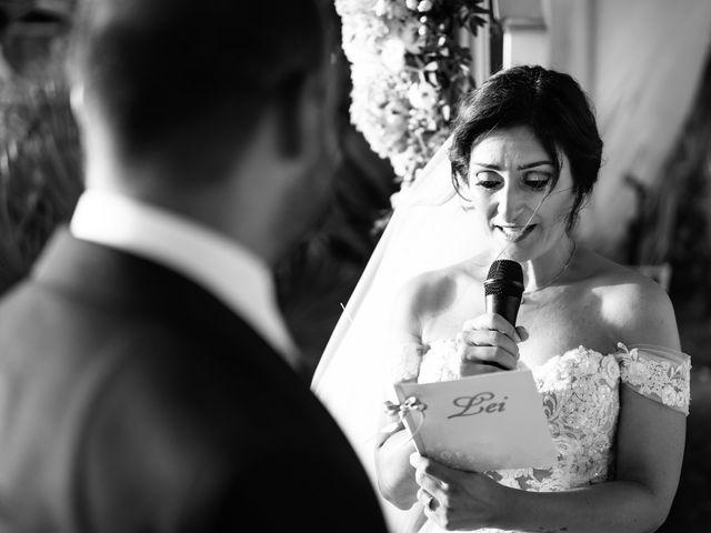 Il matrimonio di Dario e Elisabetta a Terracina, Latina 20