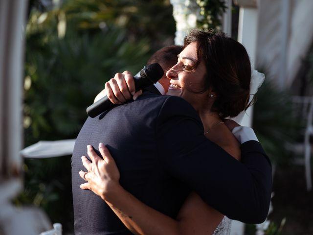 Il matrimonio di Dario e Elisabetta a Terracina, Latina 21