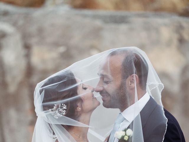 Il matrimonio di Dario e Elisabetta a Terracina, Latina 29