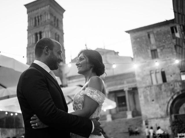 Il matrimonio di Dario e Elisabetta a Terracina, Latina 33
