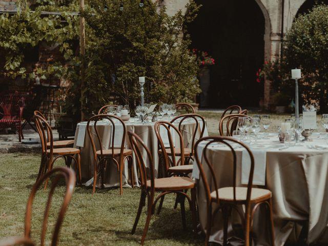 Il matrimonio di Ivano e Erica a Mirano, Venezia 1