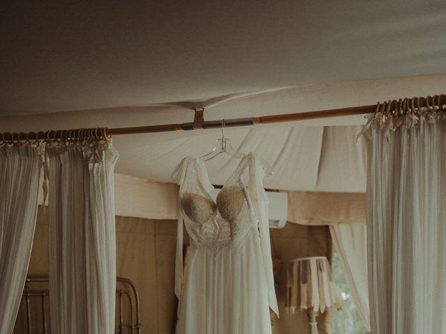 Il matrimonio di Ivano e Erica a Mirano, Venezia 6