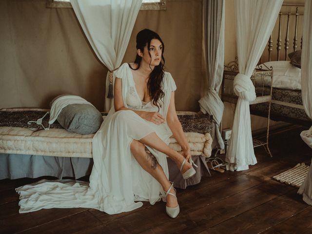 Il matrimonio di Ivano e Erica a Mirano, Venezia 10