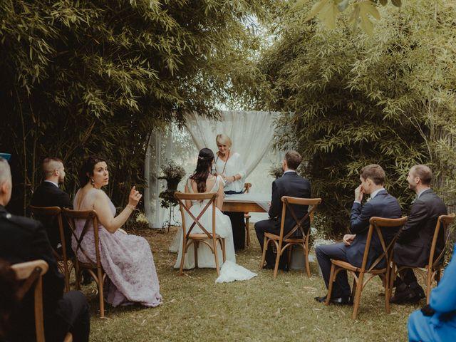 Il matrimonio di Ivano e Erica a Mirano, Venezia 17