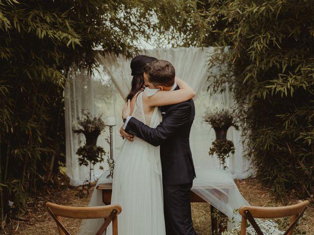 Il matrimonio di Ivano e Erica a Mirano, Venezia 20