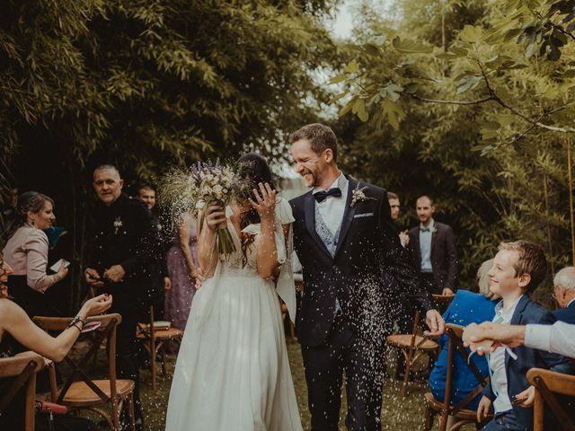 Il matrimonio di Ivano e Erica a Mirano, Venezia 22