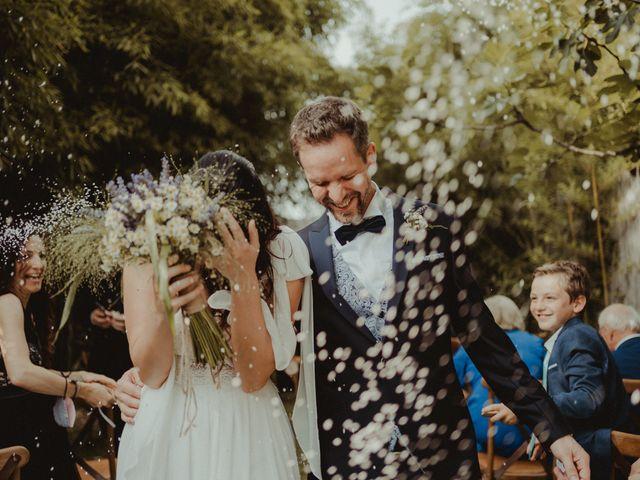 Il matrimonio di Ivano e Erica a Mirano, Venezia 23