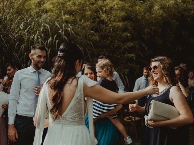 Il matrimonio di Ivano e Erica a Mirano, Venezia 24