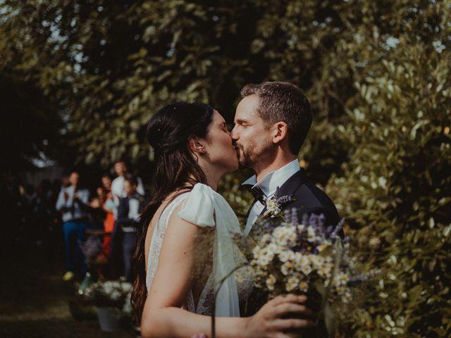 Il matrimonio di Ivano e Erica a Mirano, Venezia 26
