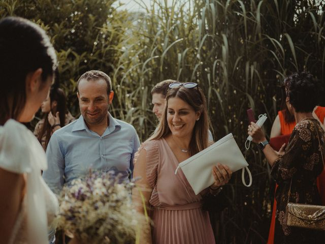 Il matrimonio di Ivano e Erica a Mirano, Venezia 27