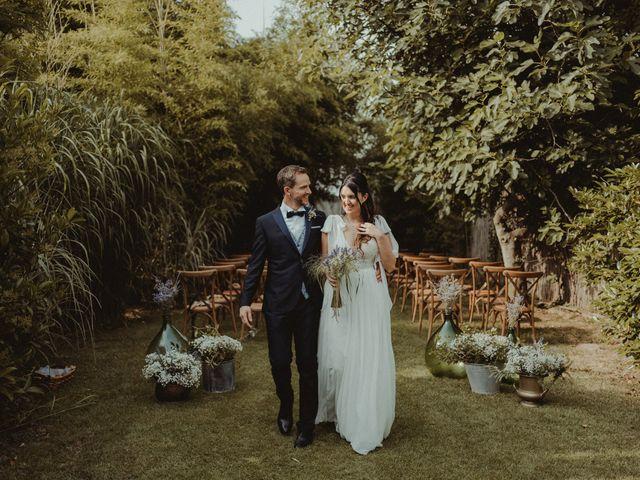 Il matrimonio di Ivano e Erica a Mirano, Venezia 28