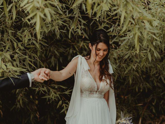 Il matrimonio di Ivano e Erica a Mirano, Venezia 33