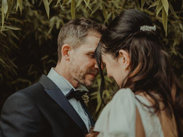 Il matrimonio di Ivano e Erica a Mirano, Venezia 34
