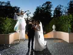 le nozze di Michela e Paolo 175