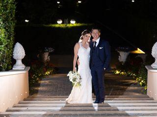 Le nozze di Michela e Paolo 3