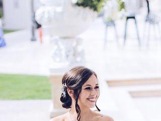 Le nozze di Stefania  e Rocco 2