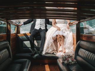 Le nozze di Natalja e Giuseppe 3