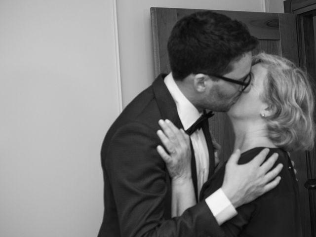 Il matrimonio di Leonardo e Paola a Pistoia, Pistoia 17