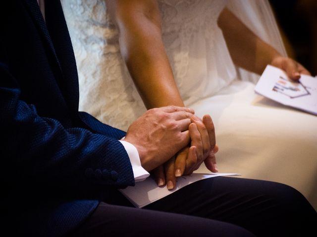 Il matrimonio di Leonardo e Paola a Pistoia, Pistoia 116