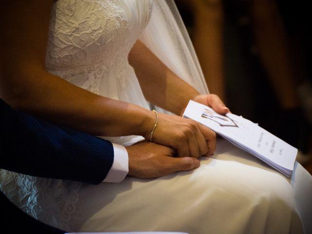 Il matrimonio di Leonardo e Paola a Pistoia, Pistoia 117