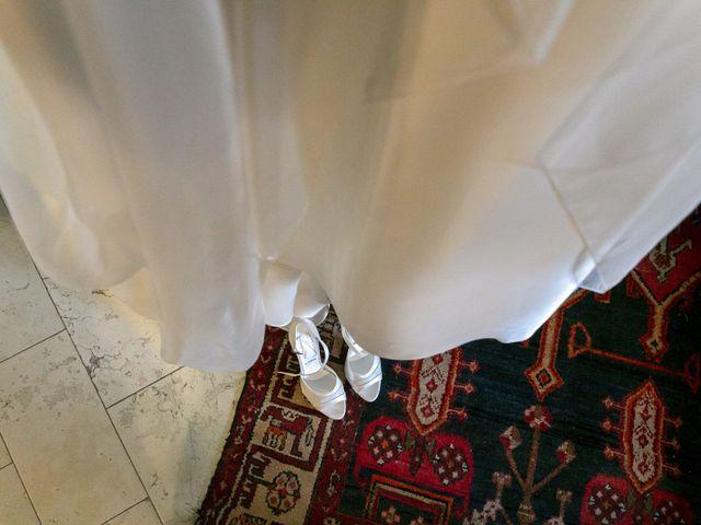 Il matrimonio di Michael e Debora a Cavriana, Mantova 21