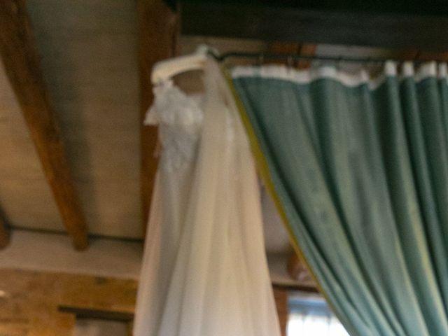 Il matrimonio di Michael e Debora a Cavriana, Mantova 24