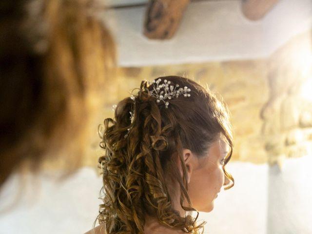 Il matrimonio di Michael e Debora a Cavriana, Mantova 26