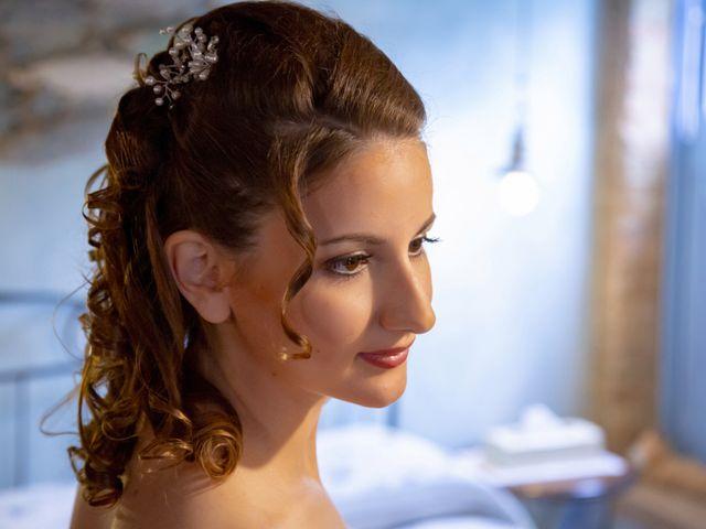 Il matrimonio di Michael e Debora a Cavriana, Mantova 29