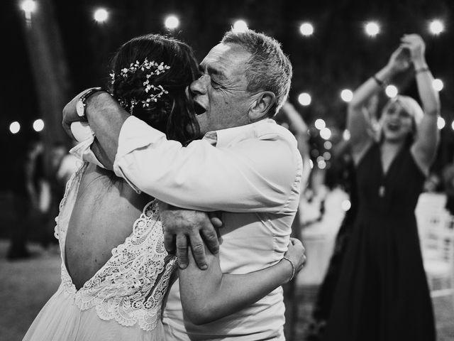 Il matrimonio di Alessio e Caterina a Cingoli, Macerata 55