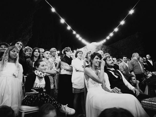 Il matrimonio di Alessio e Caterina a Cingoli, Macerata 60