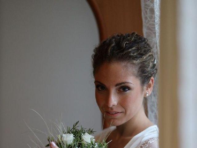Il matrimonio di Gabriele e Carmen a Como, Como 3