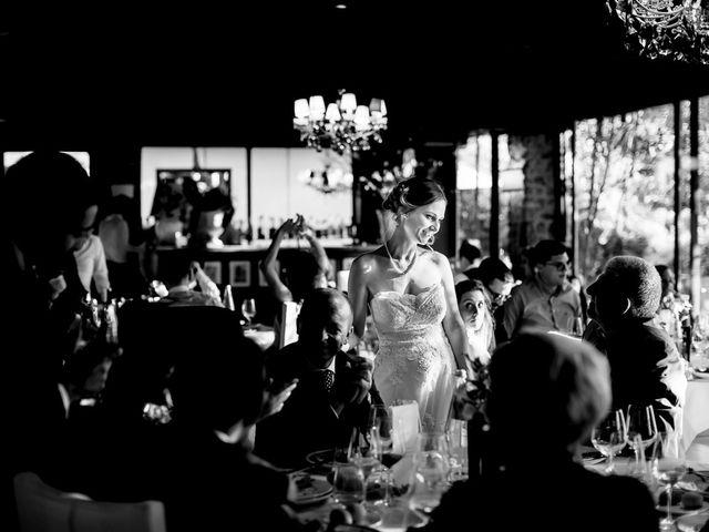 Il matrimonio di Claudio e Rebecca a Montefiascone, Viterbo 27