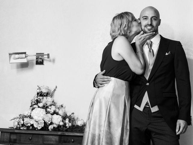 Il matrimonio di Mariapia e Davide a Palmi, Reggio Calabria 6