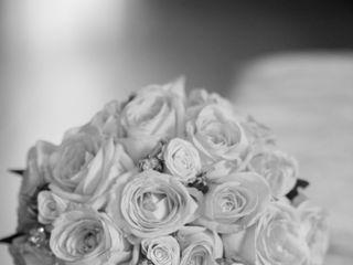 Le nozze di Debora e Raffaello 3
